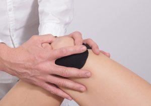 Was tun bei einer Kniearthrose