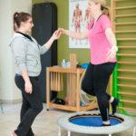 Physiotherapie Bernkastel-Kues und Traben-Trarbach