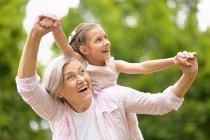 Behandlungsmöglichkeiten bei Osteoporse