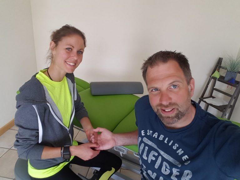 Physiotherapie Bernkastel-Kues Traben-Trarbach